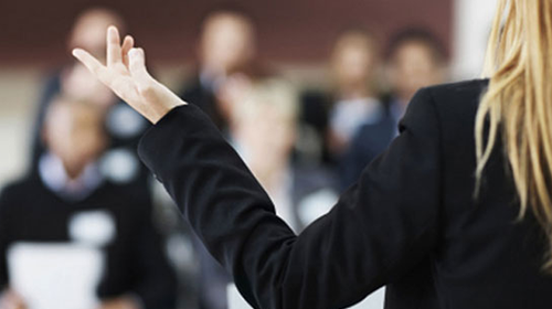 business leadership coaching dc