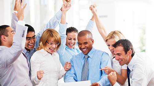 professional business leadership coaching dc