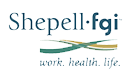 Shepell FGI